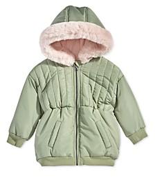 4dd67cd5d Infant Coats  Shop Infant Coats - Macy s