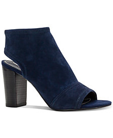 Patricia Nash Pace Sandals