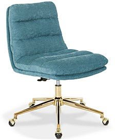 Menino Office Chair