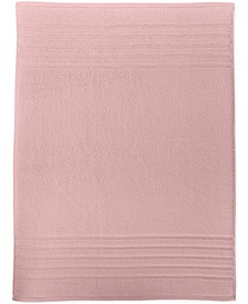 "Ultimate MicroCotton® 26"" x 34"" Tub Mat, Created for Macy's"