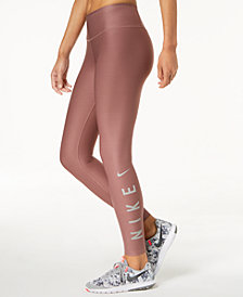 Nike Power Ankle Training Leggings