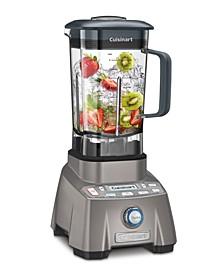 CBT-2000 Hurricane™ Pro 3.5 Peak HP Blender