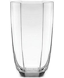 kate spade new york Cannon Street Large Vase