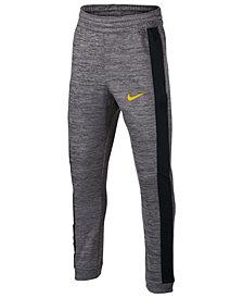Nike Big Boys Therma Elite Basketball Pants