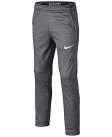 Nike Therma Training Pants, Big Boys