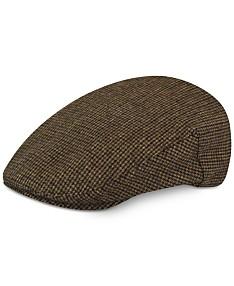 Gentlemen HatsShop Country Macy's Gentlemen Hats Country shrQCBtdx