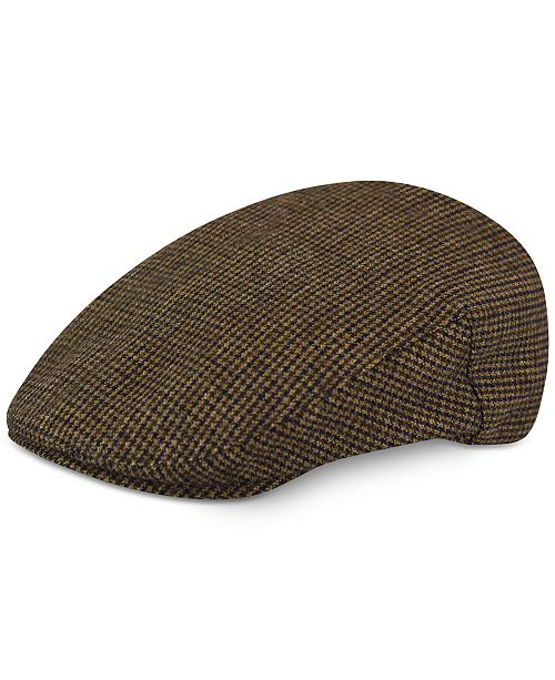 9e7c3ba7ccf Country Gentlemen Country Gentleman Hat