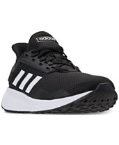 3934b3c4bdd adidas Men s Duramo 9 Running Sneakers from Finish Line