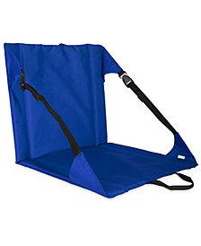 EMS® Mountain Chair