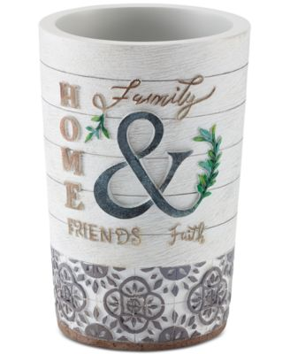 Modern Farmhouse Tumbler