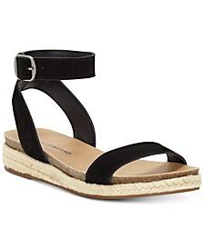 Women's Garston Sandals