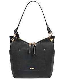 Nine West Raina Hobo