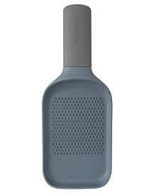 BergHOFF Leo Collection Ginger Grater