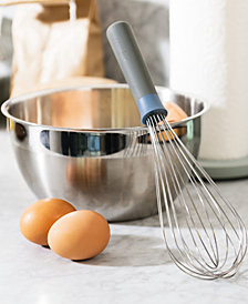 BergHOFF Leo Collection Whisk