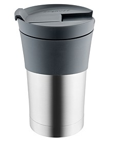 Essentials Collection 11.2-Oz. Travel Thermos