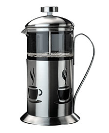 BergHOFF CooknCo 2.5-C. French Press
