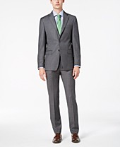 where can i buy better price perfect quality Men's Suits - Macy's