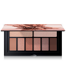 Smashbox Cover Shot Eye Shadow Palette - Petal Metal