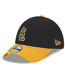 New Era Salt Lake Bees Copa de la Diversion 39THIRTY Cap