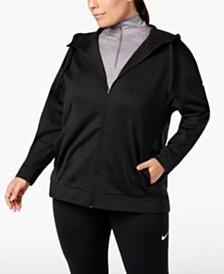 bb26af4a758 Womens Fleece Jackets  Shop Womens Fleece Jackets - Macy s