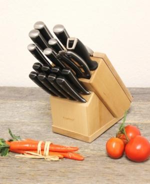 BergHOFF 20-Pc. Cutlery Set