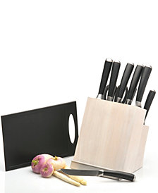 BergHoff Auriga 11-Pc. Cutlery Set