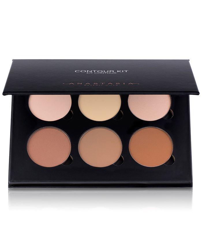 Anastasia Beverly Hills - Contour Powder Kit