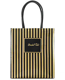 Marshall Field's Lunch Tote