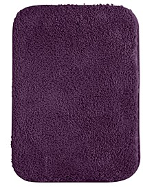 "Elite 25.5"" x 44"" Bath Rug, Created for Macy's"