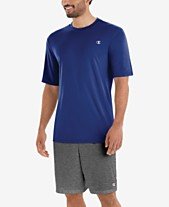 7e781eba71 champion mens - Shop for and Buy champion mens Online - Macy's