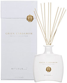 RITUALS Green Cardamom Fragrance Sticks, 15.2 fl. oz.