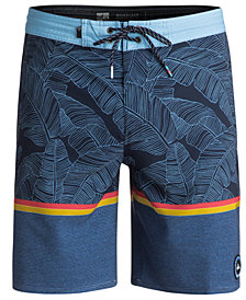 "Quiksilver Men's 19"" Tradewind Board Shorts"