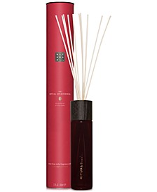 The Ritual Of Ayurveda Fragrance Sticks, 7.7 fl. oz.