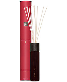 RITUALS The Ritual Of Ayurveda Fragrance Sticks, 7.7 fl. oz.