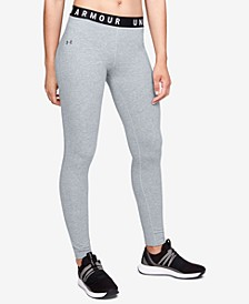 Women's Favorites Leggings