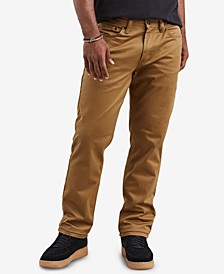 Men's 541™ Athletic Fit Jeans
