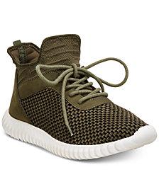 Dirty Laundry Harlen Sneakers