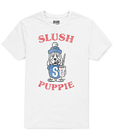 Men's Slush Puppie Graphic T-Shirt