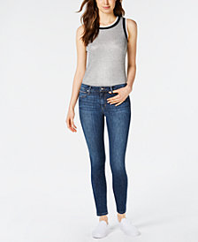 Joe's Jeans Icon Ankle Skinny Jeans