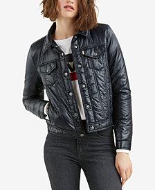 Levi's® Original Puffer Jacket