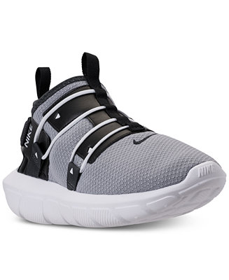 nike men's vortak casual sneakers from finish line