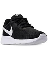 Shoes Macy's Women's 2018 Nike Nike TlPkuXZwOi