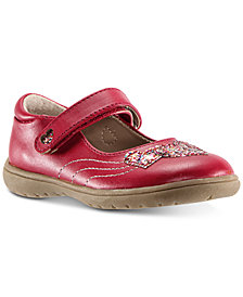 Nina Toddler & Little Girls Ayleen Shoes