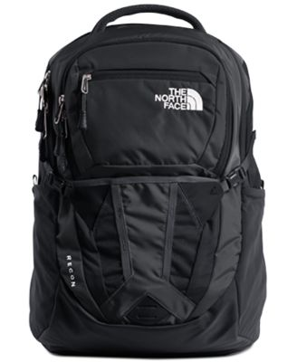 North Face Backpacks: Shop North Face Backpacks