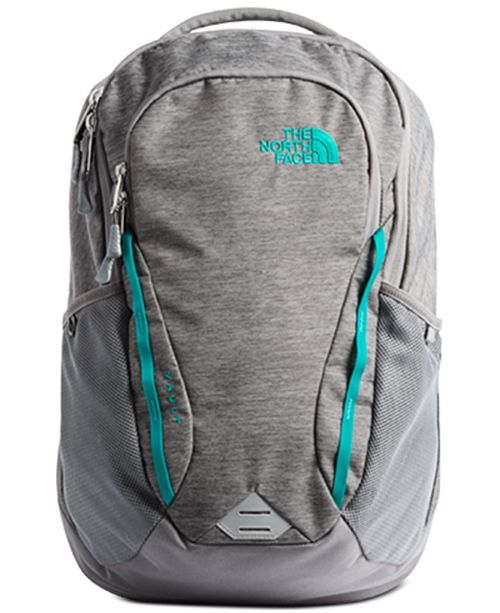 The North Face Vault Backpack - Women s Brands - Women - Macy s 735fa5856a550