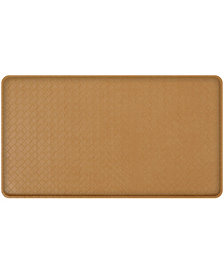 GelPro Classic Kitchen Anti-Fatigue Comfort Mat, 20x36