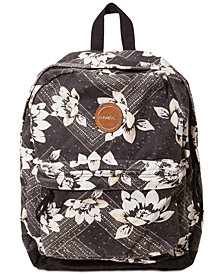 O'Neill Juniors' Shoreline Backpack