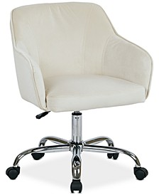 Irdell Office Chair