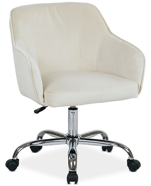 Office Star Irdell Office Chair