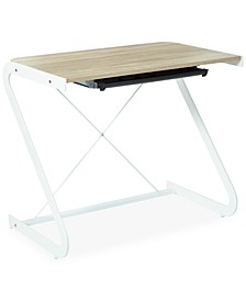 Caryle Desk